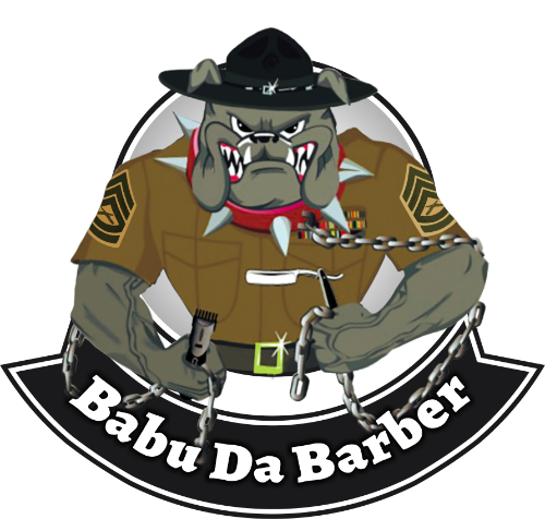 Babu Da Barber